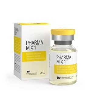buy Testosterone Phenylpropionate, Testosterone Cypionate, Boldenone Undecylenate 10ml vial (450mg/ml)