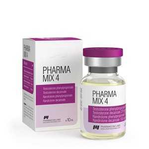 buy Testosterone Phenylpropionate, Testosterone Decanoate, Nandrolone Phenylpropionate, Nandrolone Decanoate 10ml vial (600mg/ml)