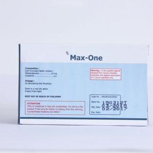 buy Methandienone oral (Dianabol) 10mg (100 pills)