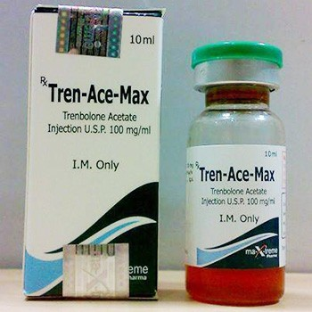 buy Trenbolone acetate 10ml vial (100mg/ml)