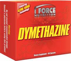 buy Prohormone 10 capsules/BOX
