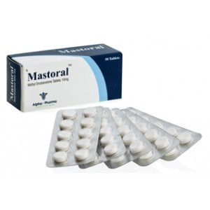 buy Methyl drostanolone (Superdrol) 10mg (50 pills)