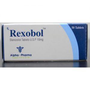 buy Stanozolol oral (Winstrol) 10mg (50 pills)