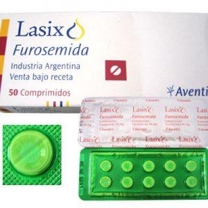 buy Furosemide (Lasix) 40mg (15 pills)