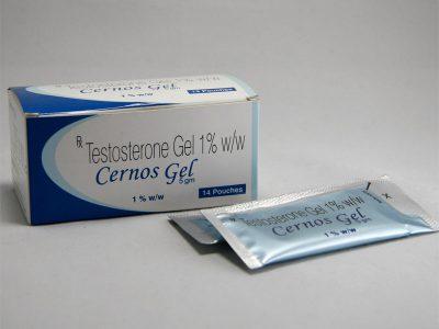 buy Testosterone supplements 14 sachet per box