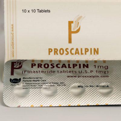 buy Finasteride (Propecia) 1mg (50 pills)