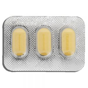 buy Azithromycin 100mg (3 pills)