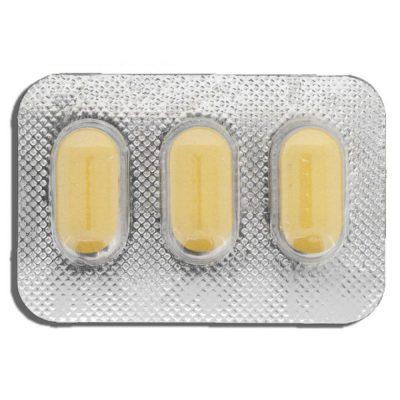buy Azithromycin 100mg (3 pills)