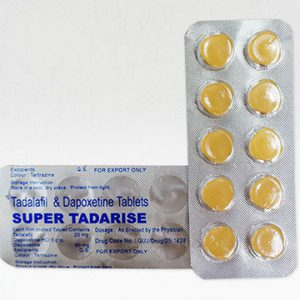 buy Tadalafil 20/40 (10 pills)