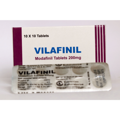 buy Modafinil 200mg (10 pills)