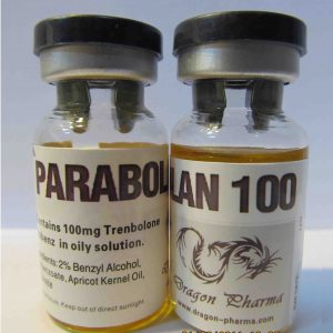 buy Trenbolone hexahydrobenzylcarbonate 10 mL vial (100 mg/mL)