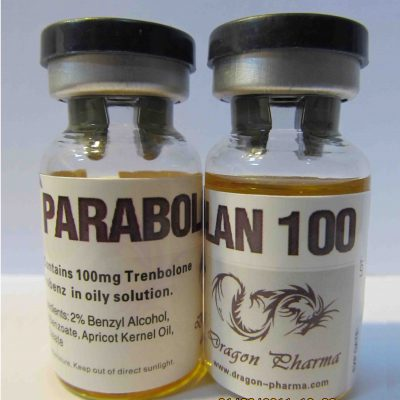 buy Trenbolone hexahydrobenzylcarbonate 10 mL vial (100 mg/mL)