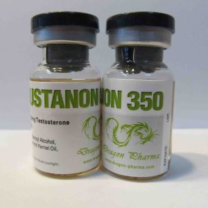 buy Sustanon 250 (Testosterone mix) 10 mL vial (350 mg/mL)