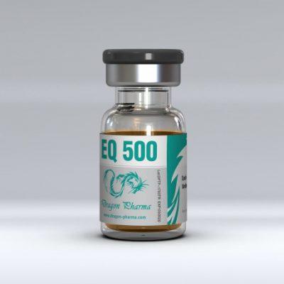 buy Boldenone undecylenate (Equipose) 10 ml vial (500 mg/ml)