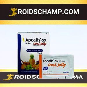 buy Tadalafil 20mg (10 pills)