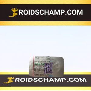buy Azithromycin 500mg (3 pills)