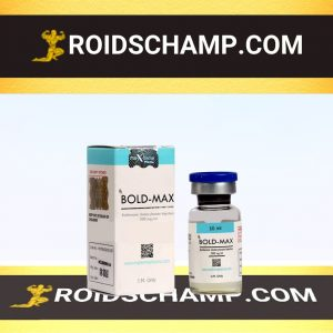 buy Boldenone undecylenate (Equipose) 10ml vial (300mg/ml)