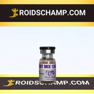 buy Sustanon 250 (Testosterone mix) 10 ampoules (150mg/ml)