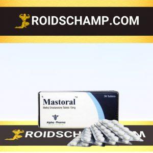 buy Methyl drostanolone (Superdrol) 10mg (50 pills)