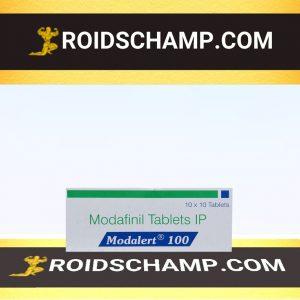 buy Modafinil 100mg (10 pills)