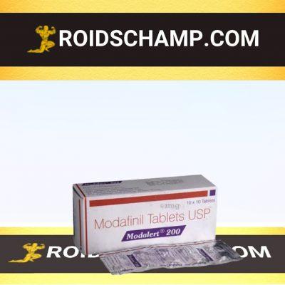 buy Modafinil 200mg (10 pills)