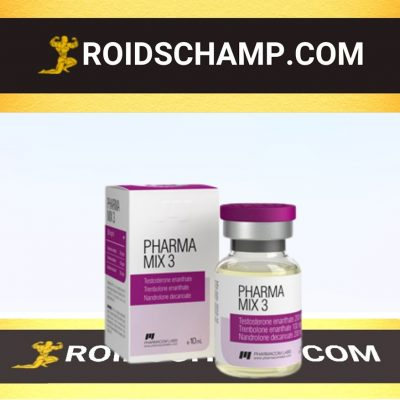 buy Testosterone Enanthate, Trenbolone Enanthate, Nandrolone Decanoate 10ml vial (500mg/ml)