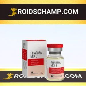 buy Trenbolone Base, Testosterone Base, Stanozolol Base 10ml vial (100mg/ml)