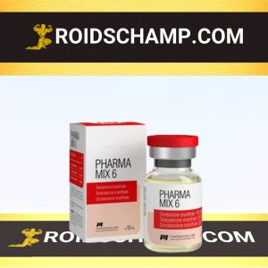 buy Trenbolone Enanthate, Testosterone Enanthate, Drostanolone Enanthate 10ml vial (500mg/ml)