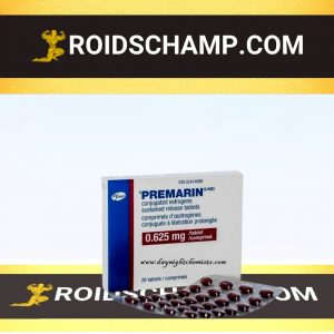 buy Premarin 0.625mg (28 pills)