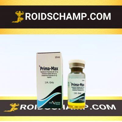 buy Trenbolone Mix (Tri Tren) 10ml vial (150mg/ml)