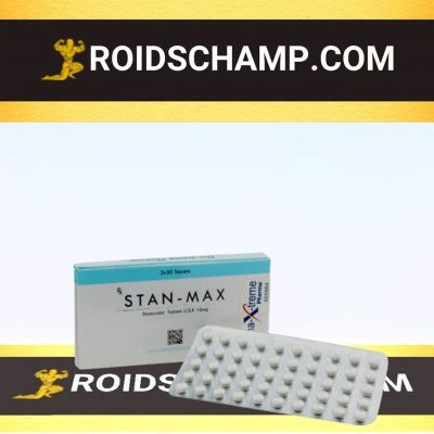 buy Stanozolol oral (Winstrol) 10mg (100 pills)