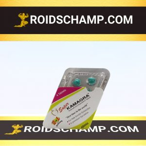 buy Sildenafil Citrate 100mg (4 pills)