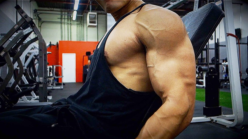 sustanon 250 reviews bodybuilding