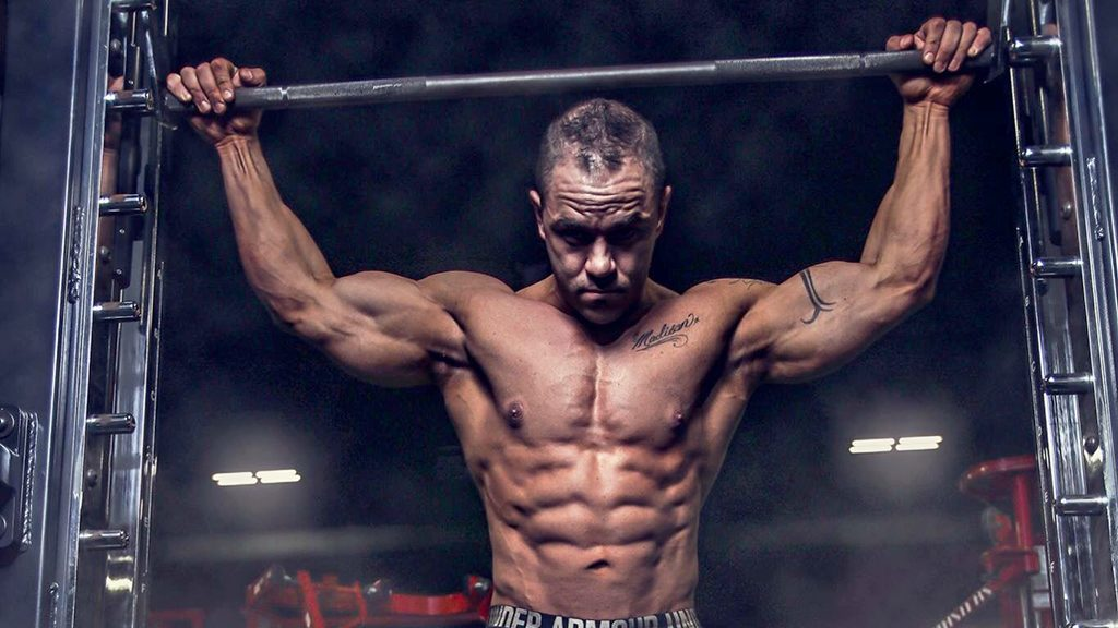 testosterone enanthate 250 cycle