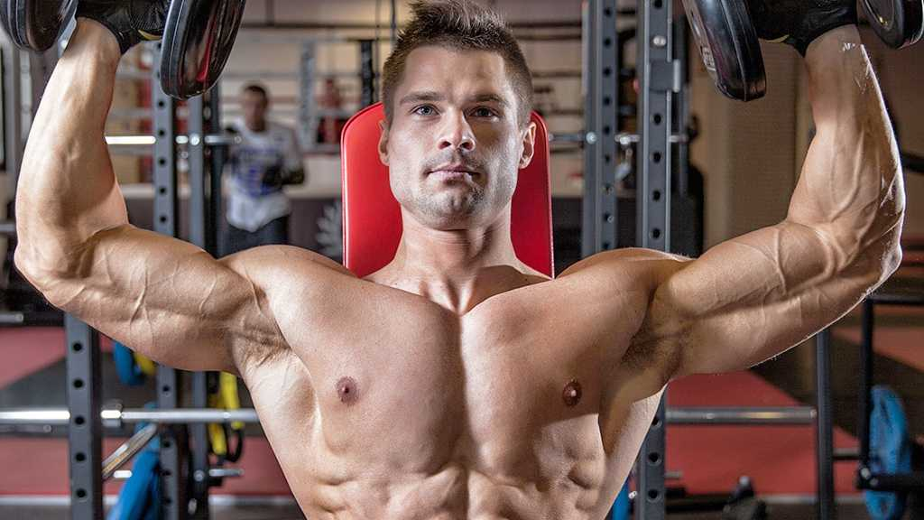 boldenone undecylenate side effects