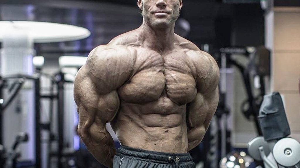 side effects of boldenone undecylenate